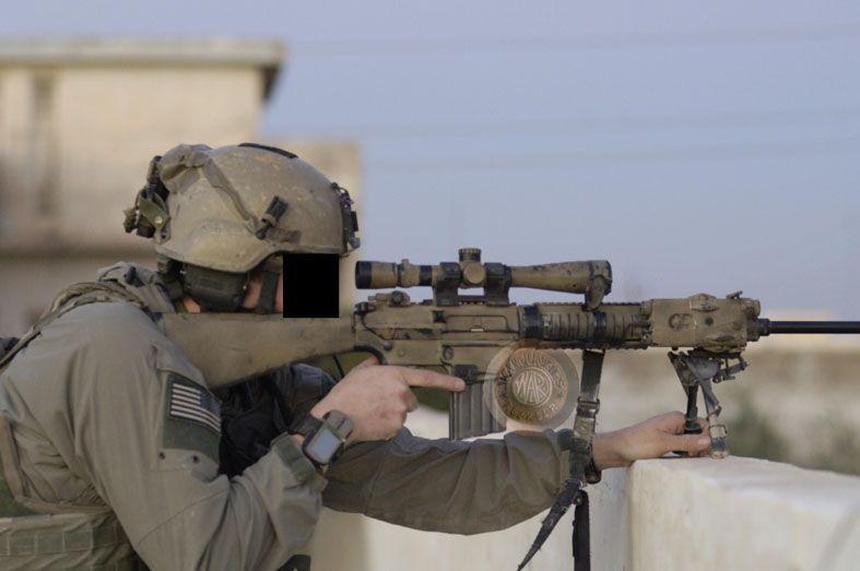soldiersfrom75thrangerrgtduringo-1.jpg
