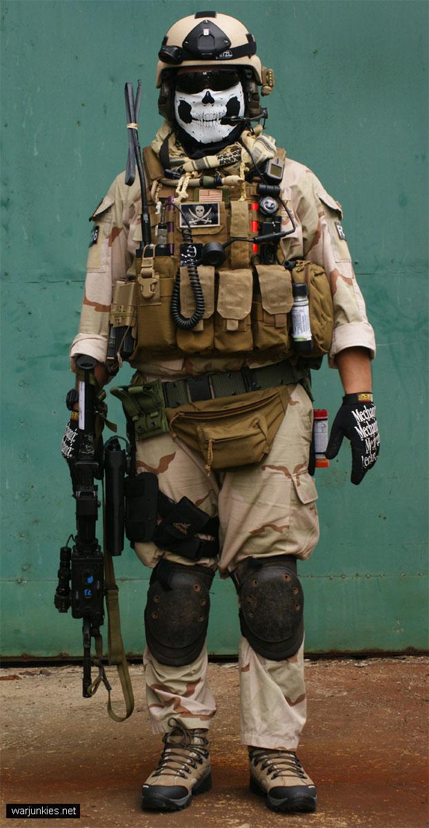 the gallery for gt us navy seals combat uniform