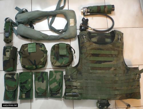 - FSBE AAV QR Set