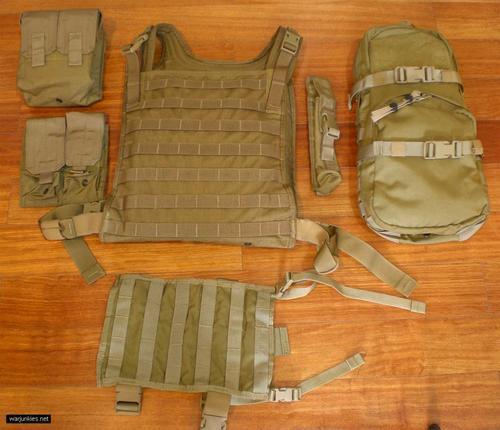 - Allied Industries Gear